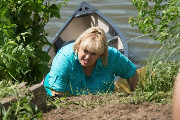 pitch-perfect-2-image-rebel-wilson