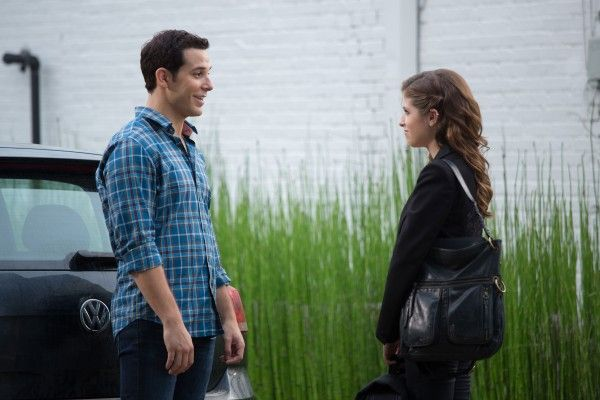 pitch-perfect-2-image-skylar-astin-anna-kendrick