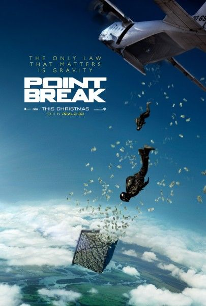 point-break-remake-poster