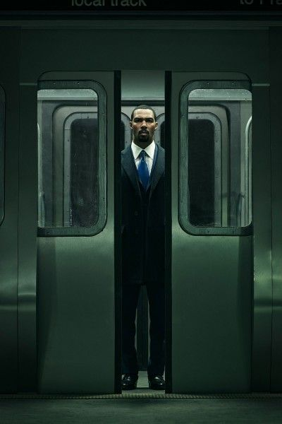 power-season-2-omari-hardwick