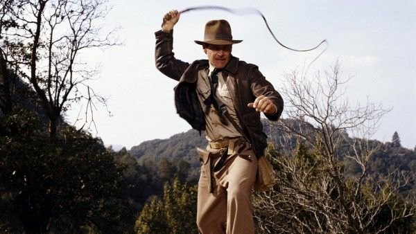 raiders-of-the-lost-ark-harrison-ford
