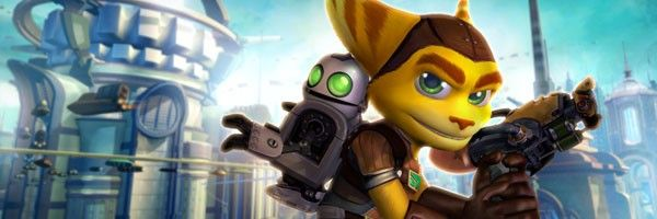 ratchet-and-clank-slice