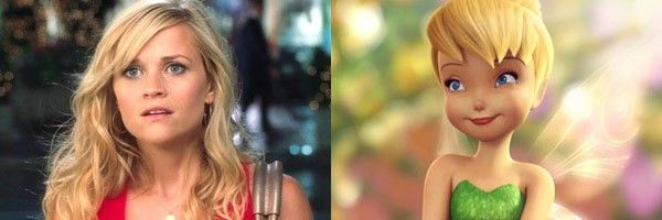 reese-witherspoon-to-play-tinkerbell-in-live-action-disney-movie