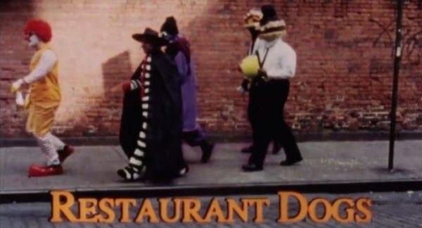 restaurant-dogs