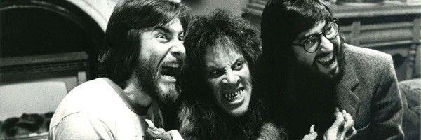 rick-baker-john-landis-an-american-werewolf-slice