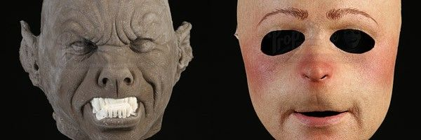 rick-baker-masks-slice