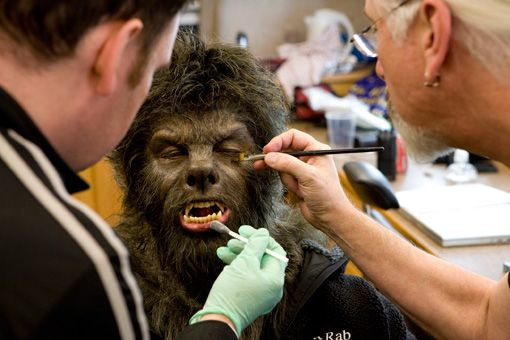 rick-baker-the-wolfman