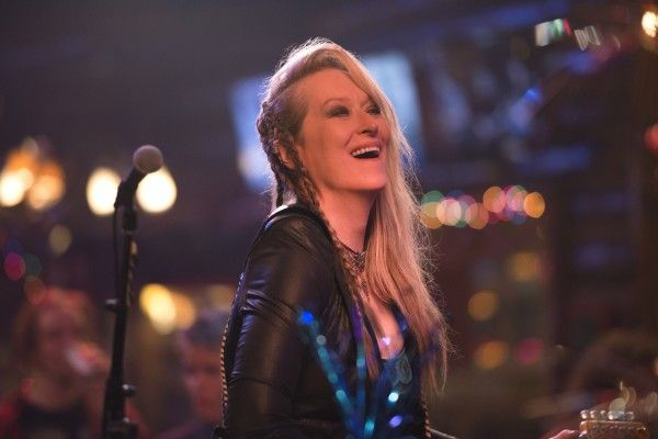 ricki-and-the-flash-meryl-streep-2