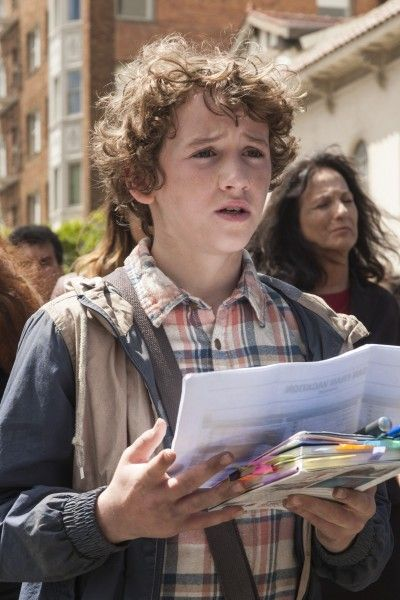 san-andreas-art-parkinson