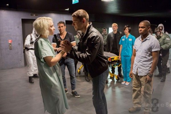 sense8-image-tuppence-middleton-brian-j-smith