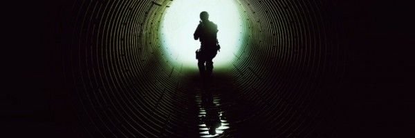 Image result for sicario collider 600x200
