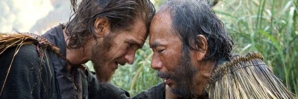silence-trailer-andrew-garfield