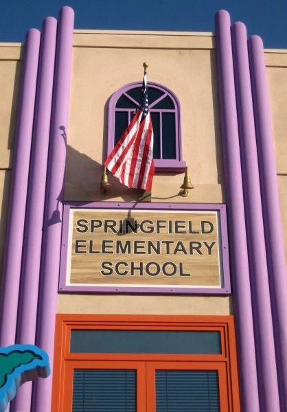 simpsons-springfield-19