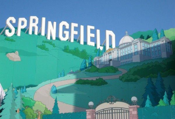 simpsons-springfield-40