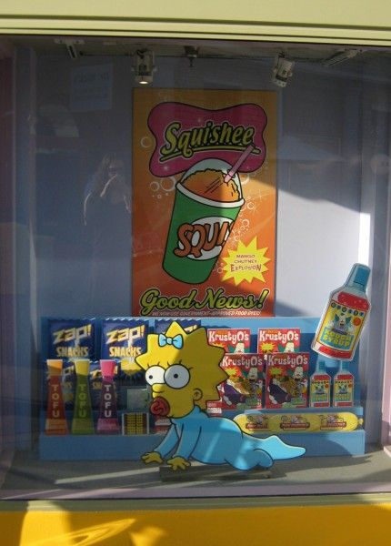 simpsons-springfield-54