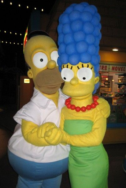 simpsons-springfield-77