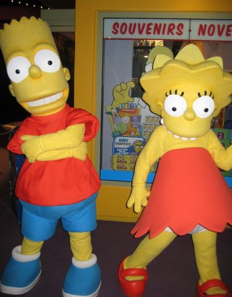 simpsons-springfield-78