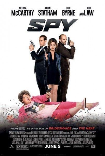 spy-final-poster