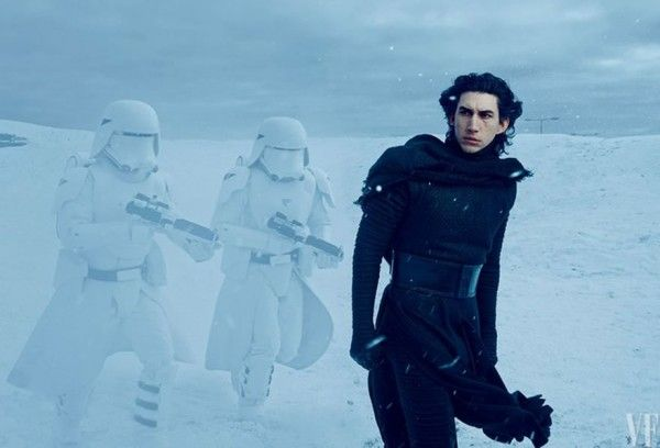 star-wars-7-adam-driver-kylo-ren