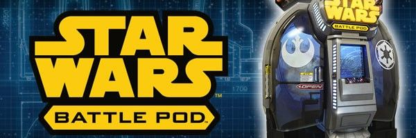 star-wars-battle-pod-slice