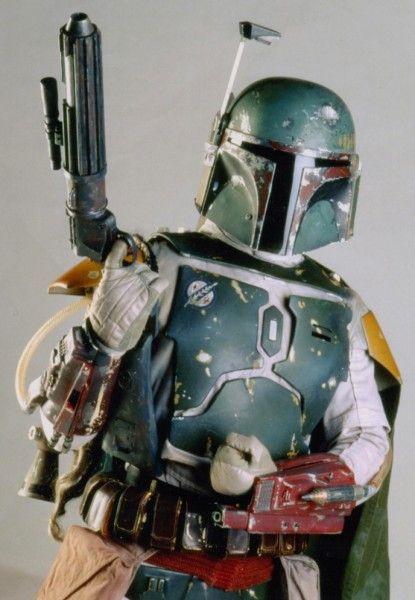 star-wars-spinoff-boba-fett-1