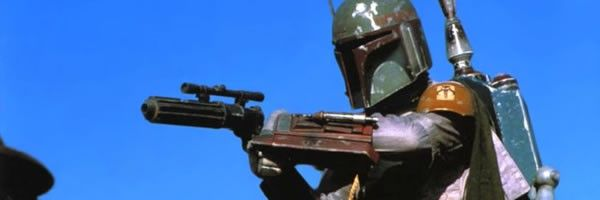 boba-fett-movie-cancelled
