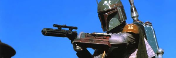 star-wars-boba-fett-slice