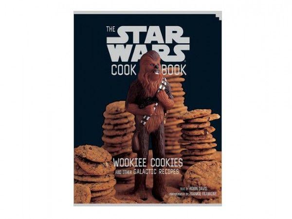 star-wars-cook-book