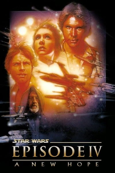 star-wars-episode-4-poster