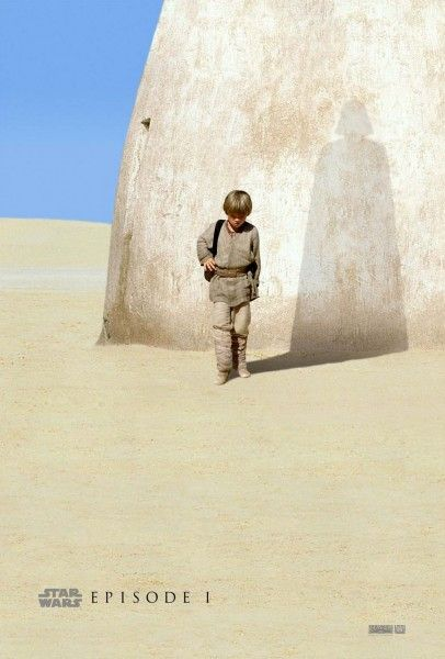 star-wars-episode-i-the-phantom-menace-poster