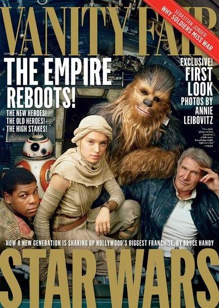 star-wars-force-awakens-vanity-fair-cover