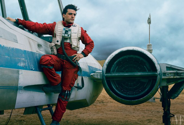 oscar-isaac-bb-8-star-wars-force-for-change-video