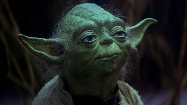 star-wars-the-empire-strikes-back-yoda