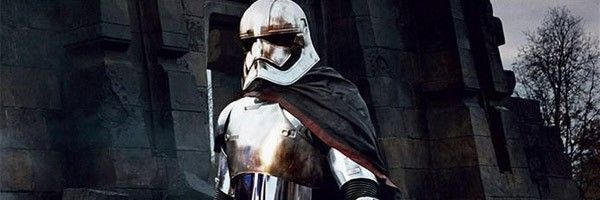 star-wars-episode-viii-gwendoline-christie-captain-phasma-confirmed