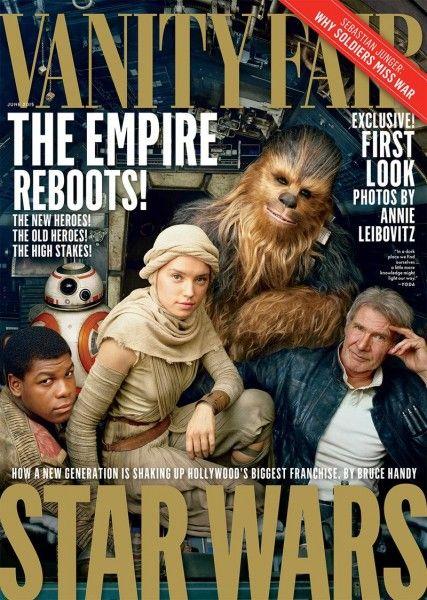 star-wars-7-vanity-fair-cover