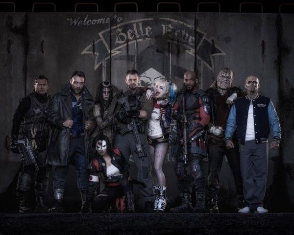 suicide-squad-movie-rating-pg-13