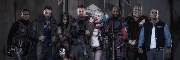 suicide-squad-movie-image-cast-slice