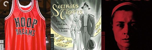 sullivans-travels-hoop-dreams-cries-and-whispers-criterion-collection-review