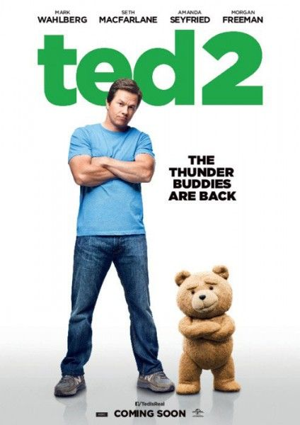 ted-2-poster-international