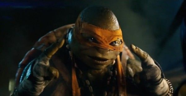teenage-mutant-ninja-turtles-michelangelo