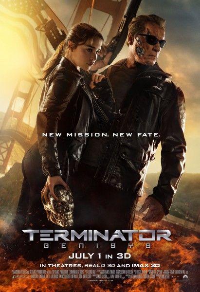 terminator-genisys-poster-arnold