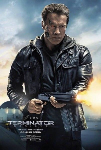 terminator-genisys-poster-arnold-schwarzenegger