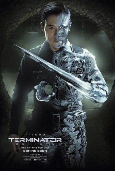 terminator-genisys-poster-byung-hun-lee
