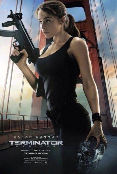 terminator-genisys-poster-emilia-clarke