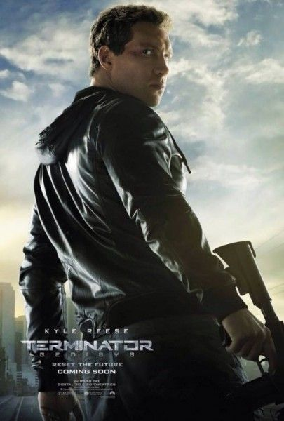 terminator-genisys-poster-jai-courtney