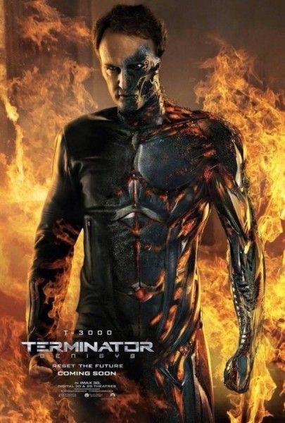 terminator-genisys-poster-jason-clarke