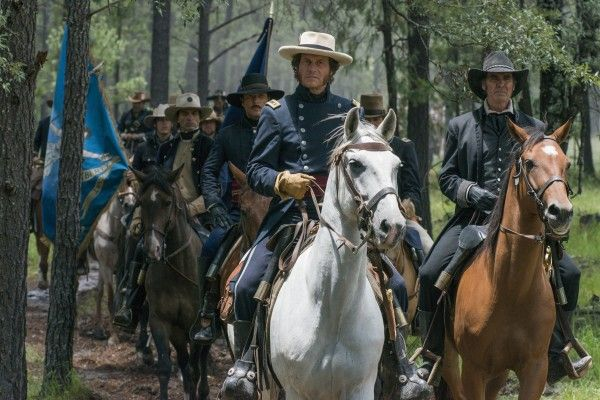 texas-rising-weekly-tv-guide