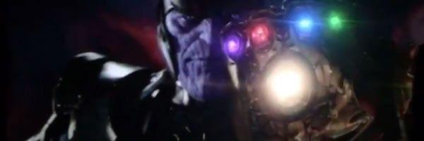 avengers-4-infinity-gauntlet