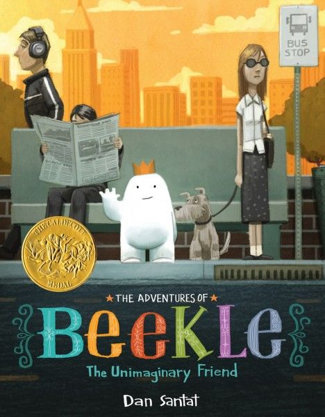 the-adventures-of-beekle