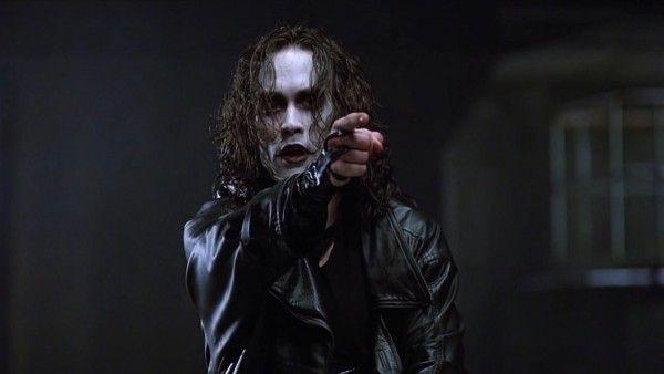 the-crow-1994